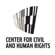 center-for-civil-and-human-rights-squarelogo-1535439244517.png
