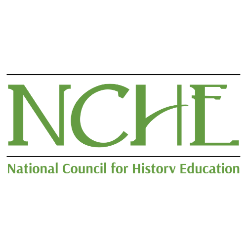 NCHE is Hiring a Part-Time Program Assistant